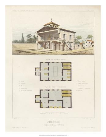 a-morel-habitations-modernes-iv