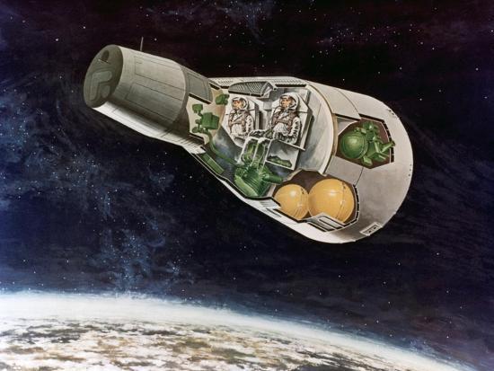 a-nasa-lunar-module-c1970s