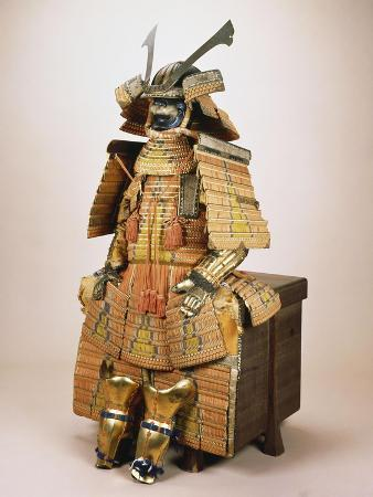 a-nimai-omodaka-odoshi-do-tosei-gusoku-suit-of-armour