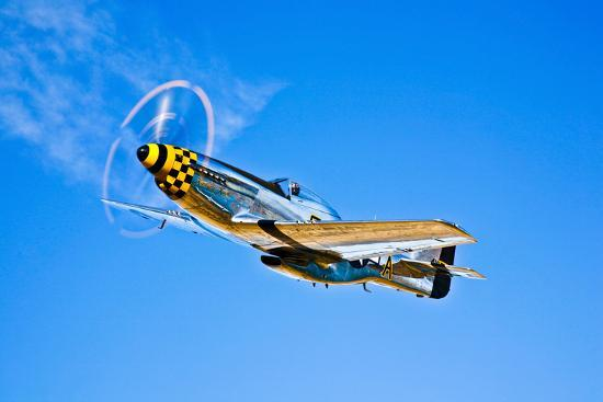 a-north-american-p-51d-mustang-in-flight-near-chino-california