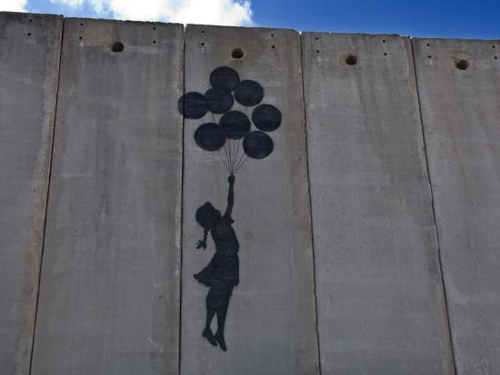 a-painting-on-the-israeli-separartion-wall-in-east-jerusalem-near-the-border-with-ramallah