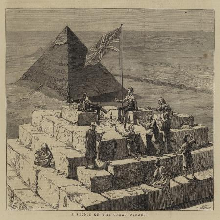 a-picnic-on-the-great-pyramid