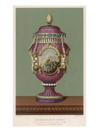 a-porcelain-vase-from-sevres-france-in-the-traditional-over-the-top-french-style