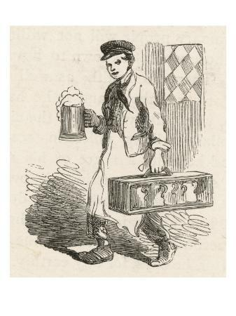 a-pot-boy-employed-by-a-pub-to-deliver-pint-and-quart-jugs-of-beer-to-nearby-homes