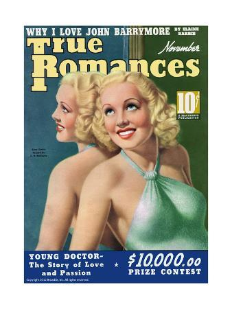 a-r-mccowen-true-romances-magazine-september-1941-betty-grable