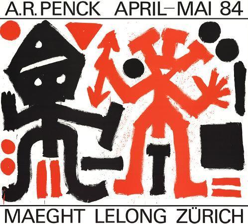a-r-penck-maeght-lelong-zurich