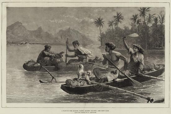 a-race-to-the-market-tahiti-society-islands