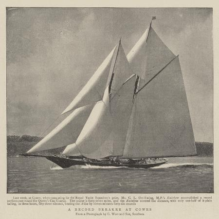 a-record-breaker-at-cowes