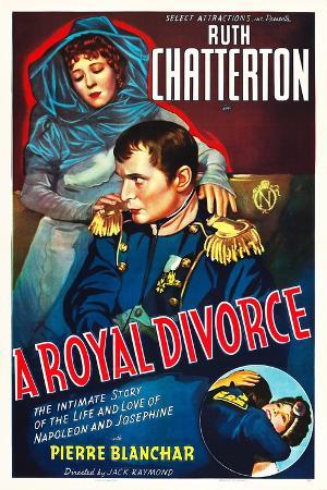a-royal-divorce