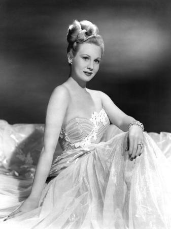 a-song-is-born-virginia-mayo-1948