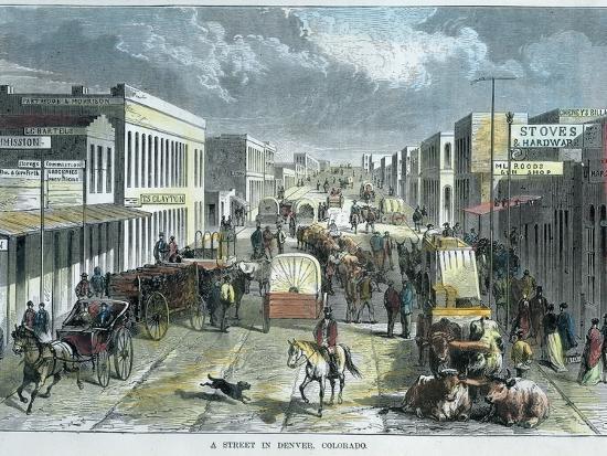 a-street-in-denver-colorado-usa-c1880