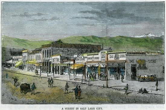 a-street-in-salt-lake-city-utah-usa-c1880