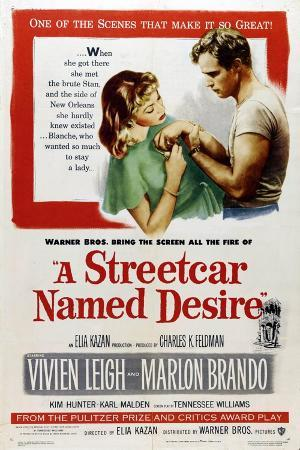 a-streetcar-named-desire-1951-directed-by-elia-kazan