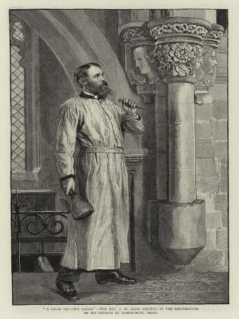 a-vicar-his-own-mason