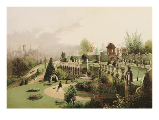 a-view-in-the-gardens-at-alton-towers-the-seat-of-the-late-the-right-honourable-earl-of-shrewsbur