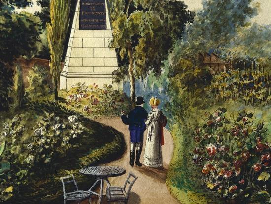 a-view-of-baumscher-garden-in-vienna-austria-19th-century-detail