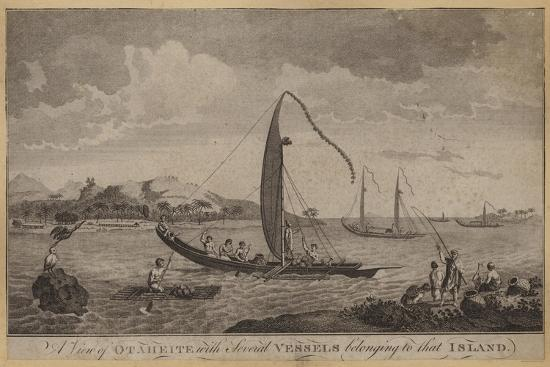 a-view-of-otaheite-with-several-vessels-belonging-to-that-island