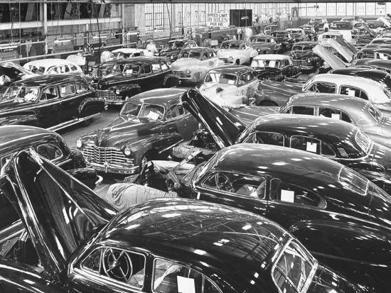 a-view-of-the-cadillac-motors-production-line