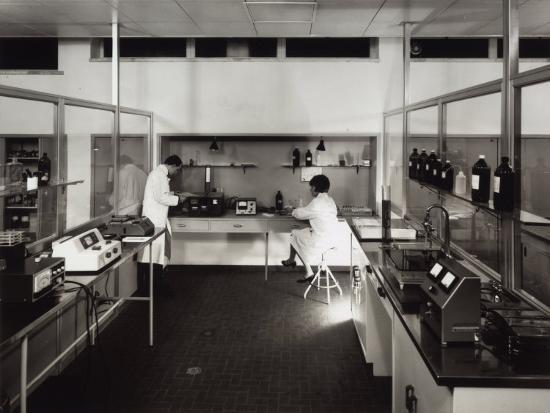 a-villani-center-of-laboratory-analysis-at-chianciano-spa