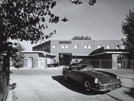 a-villani-entrance-and-facade-of-the-ferrari-factory-in-maranello