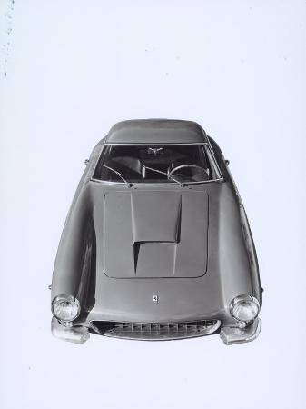 a-villani-frontal-view-of-a-ferrari-automobile