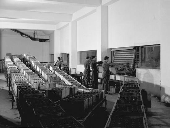 a-villani-section-of-the-peroni-factory-in-naples