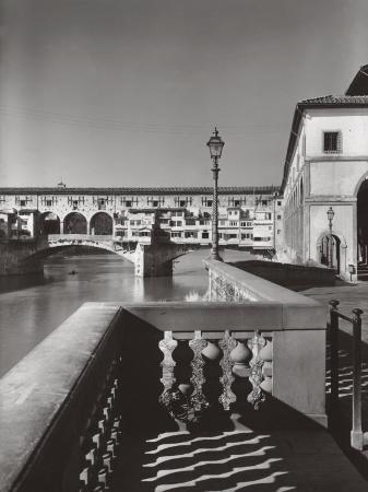 a-villani-the-ponte-vecchio-in-florence