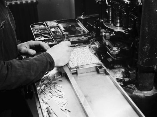 a-villani-worker-at-the-newspaper-printing-facility-of-the-daily-il-resto-del-carlino-of-bologna
