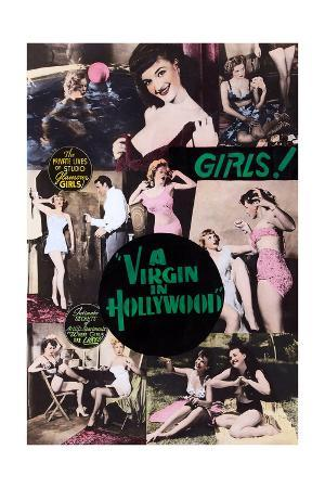 a-virgin-in-hollywood