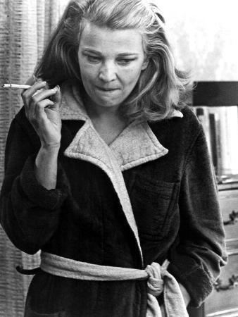 a-woman-under-the-influence-gena-rowlands-1974