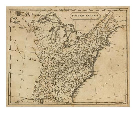 aaron-arrowsmith-united-states-c-1812
