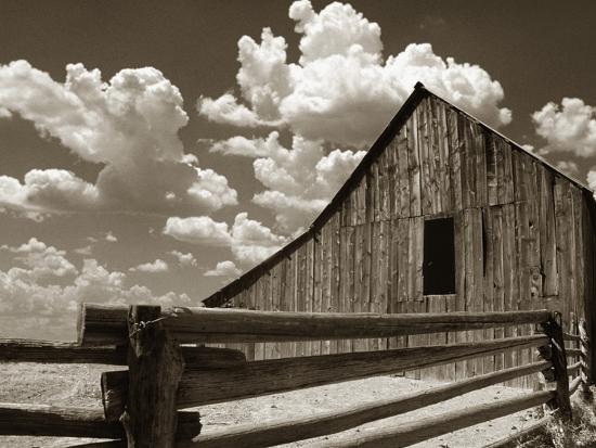 aaron-horowitz-fence-and-barn