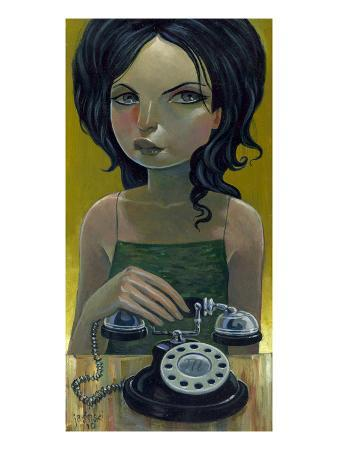 aaron-jasinski-call-waiting