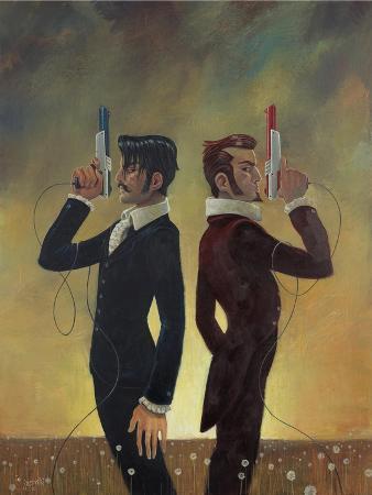 aaron-jasinski-the-duel