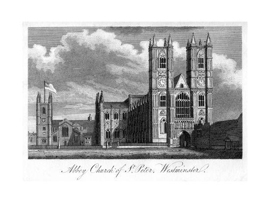 abbey-church-of-st-peter-westminster-london-1805