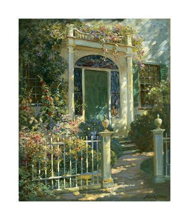 abbott-fuller-graves-portsmouth-doorway