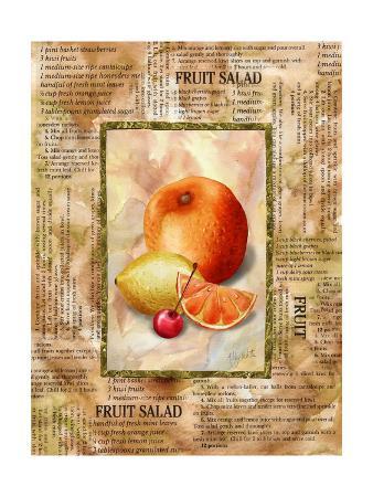 abby-white-mixed-fruit-ii