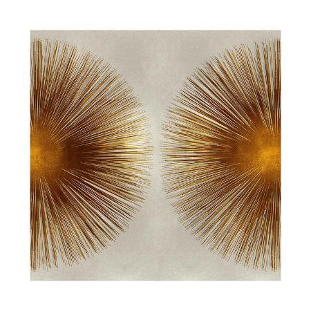 abby-young-bronze-sunburst-ii