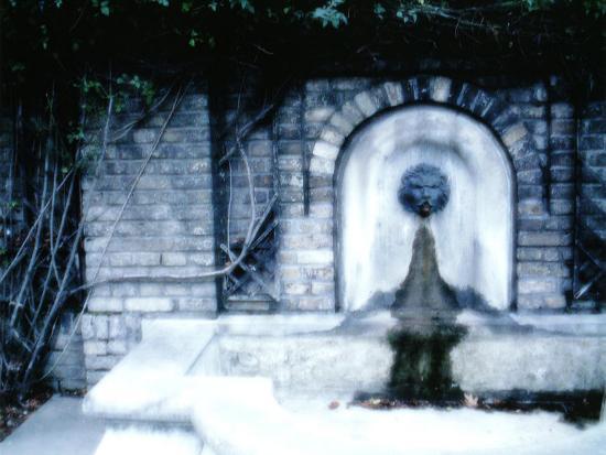 abdul-kadir-audah-lionhead-fountain