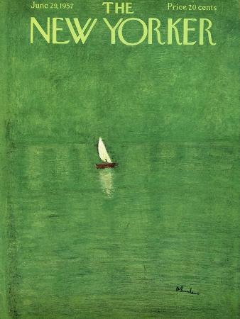 abe-birnbaum-the-new-yorker-cover-june-29-1957