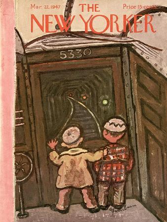 abe-birnbaum-the-new-yorker-cover-march-22-1947