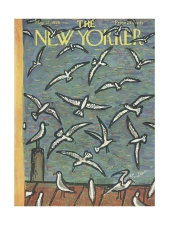 abe-birnbaum-the-new-yorker-cover-may-17-1958
