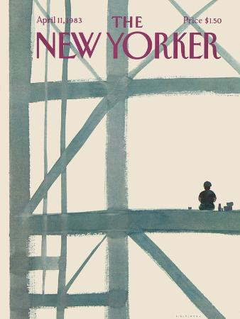 abel-quezada-the-new-yorker-cover-april-11-1983