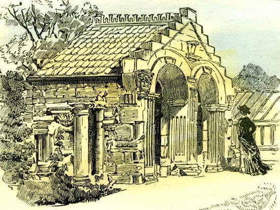 aberdeen-summer-house-in-dee-street-1885-uk