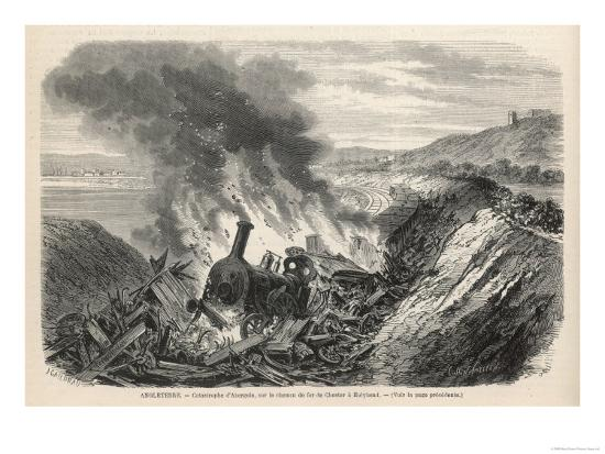 abergele-wales-collison-of-trains-on-the-chester-holyhead-line