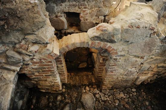 aboa-vetus-and-ars-nova-aboa-vetus-remains-of-six-medieval-buildings-finland