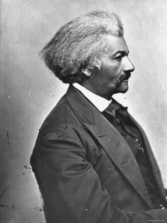abolitionist-frederick-douglass-copied-from-cabinet-card-type-of-port