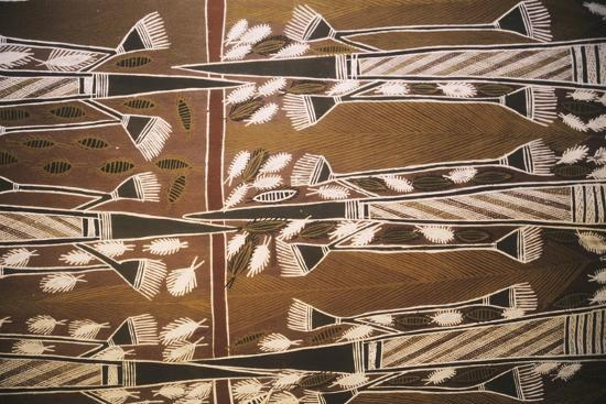 aboriginal-design