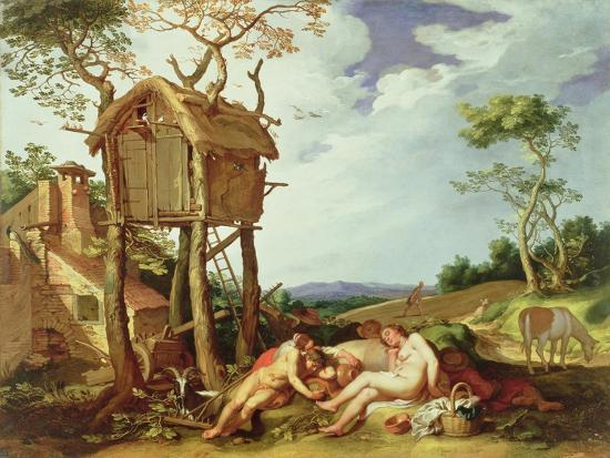 abraham-bloemaert-the-parable-of-the-wheat-and-the-tares-1624