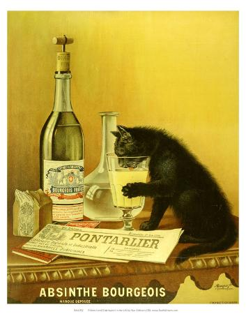absinthe-bourgeois-c-1900